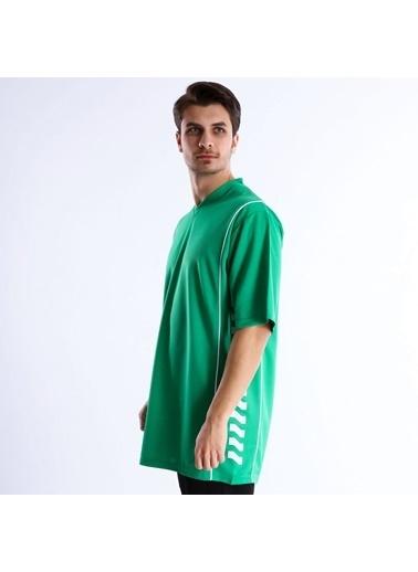 Sportive Forma Yeşil
